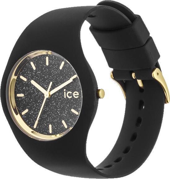 Đồng hồ Nữ Dây cao su ICE WATCH 001349