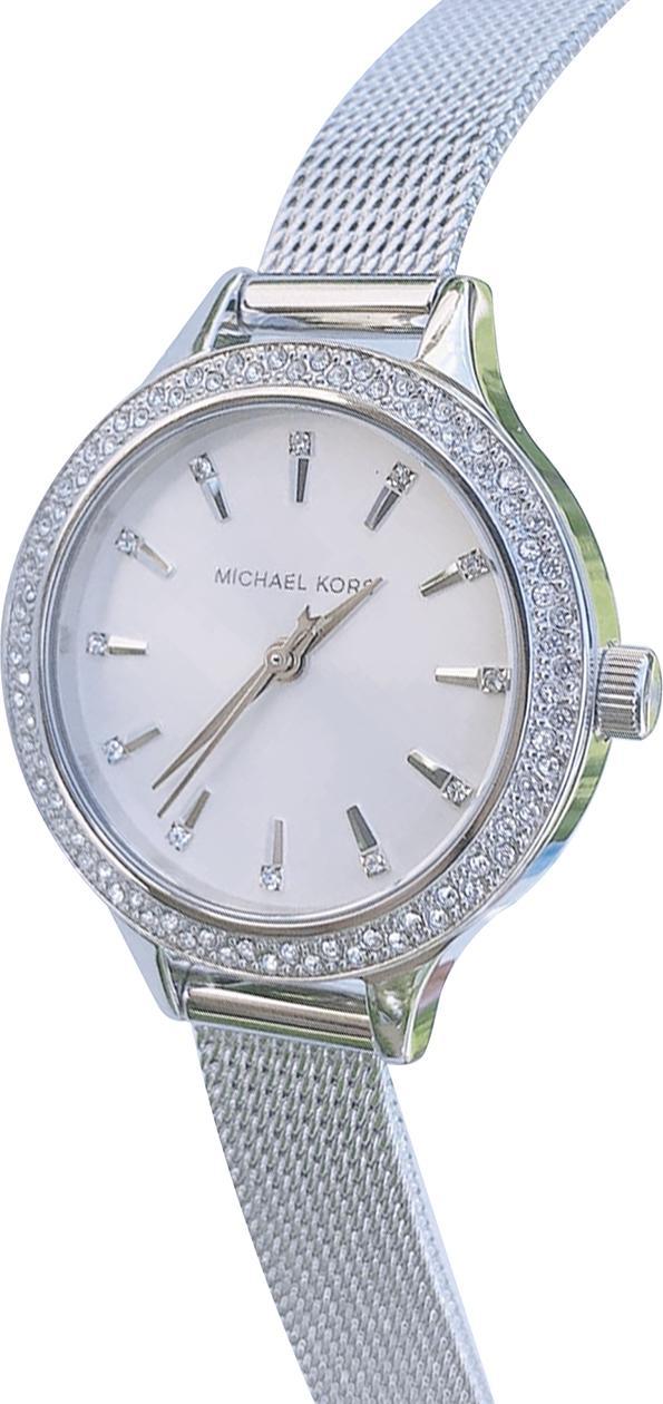 Đồng Hồ Nữ Michael Kors MK3953 (28MM)