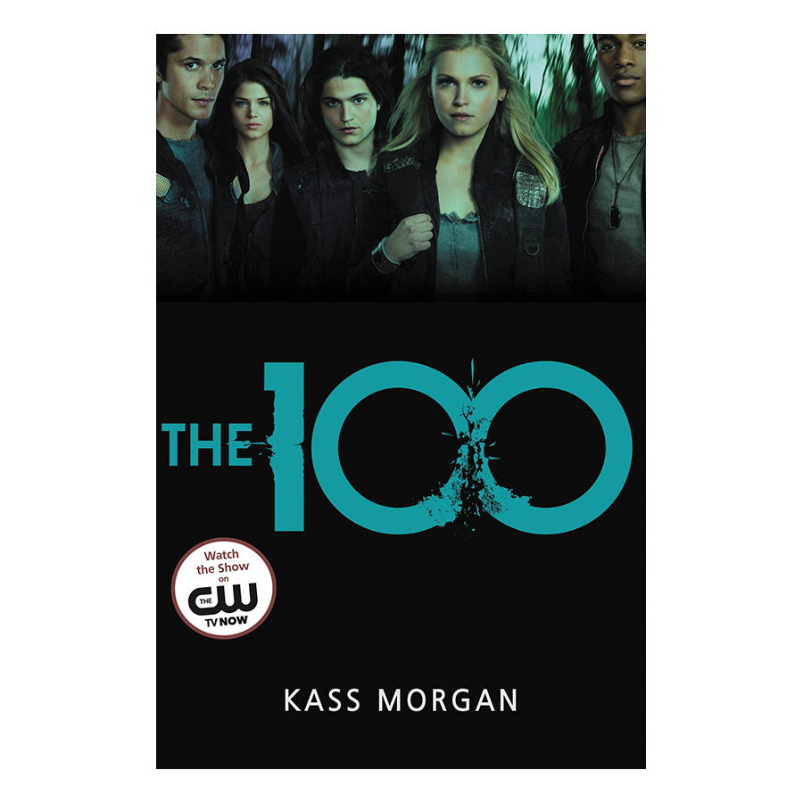The 100 Series #1: The 100
