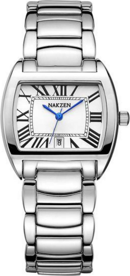 Đồng hồ đeo tay Nakzen - SS9009L-7