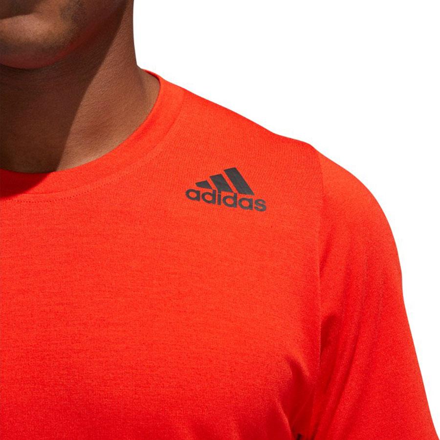 Áo thun tay ngắn Nam Adidas FL_SPR A PR CLT - DU1374