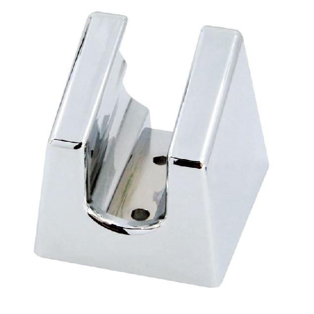 Bộ vòi xịt vệ sinh ty đồng chịu áp cao cấp, dây xịt 3 lớp chống bục