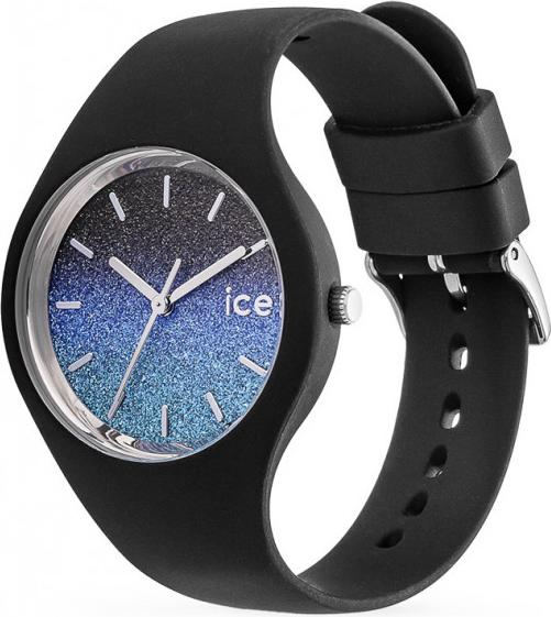 Đồng hồ Nữ dây silicone ICE WATCH 015606