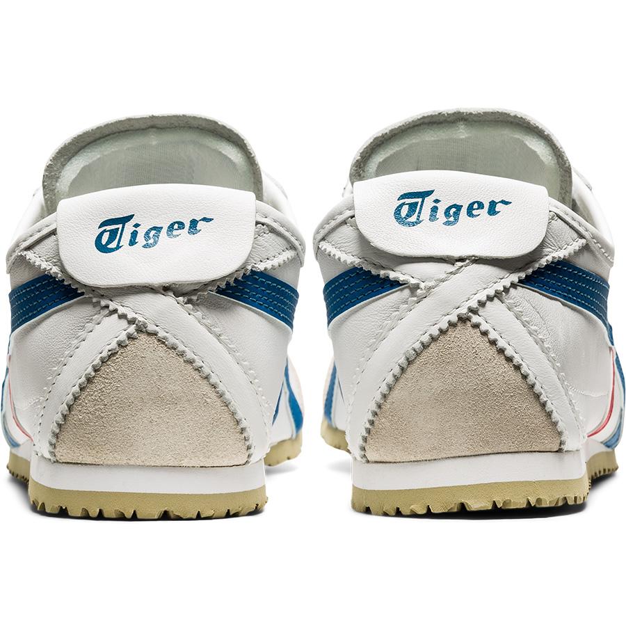 Hình ảnh Giày Thể Thao Unisex Onitsuka Tiger MEXICO 66 DL408