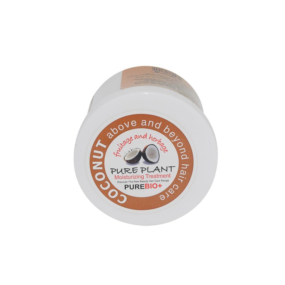 Dầu hấp dưỡng tóc LK từ trái Dừa 500ml - 1000 ml (Coconut Repair Hair Treatment)