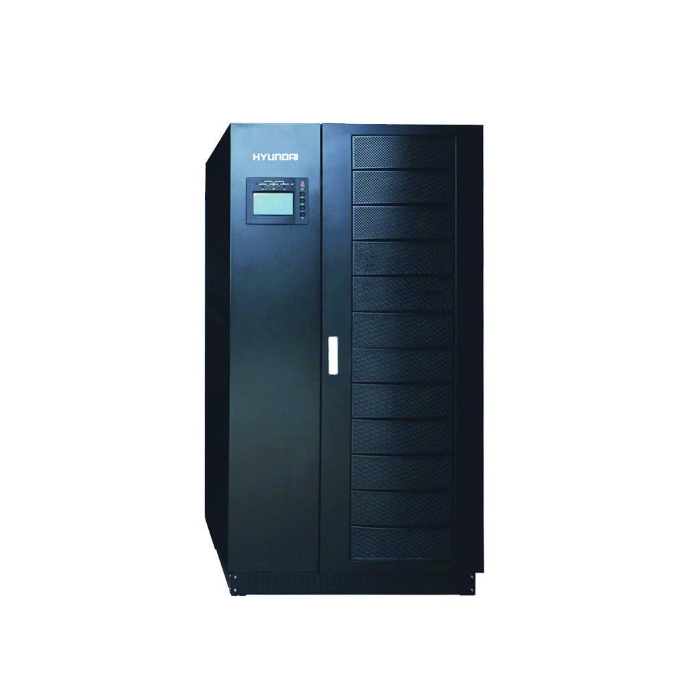 Bộ Lưu Điện HYUNDAI Online 10000VA HD-10KT-Hàng chính hãng