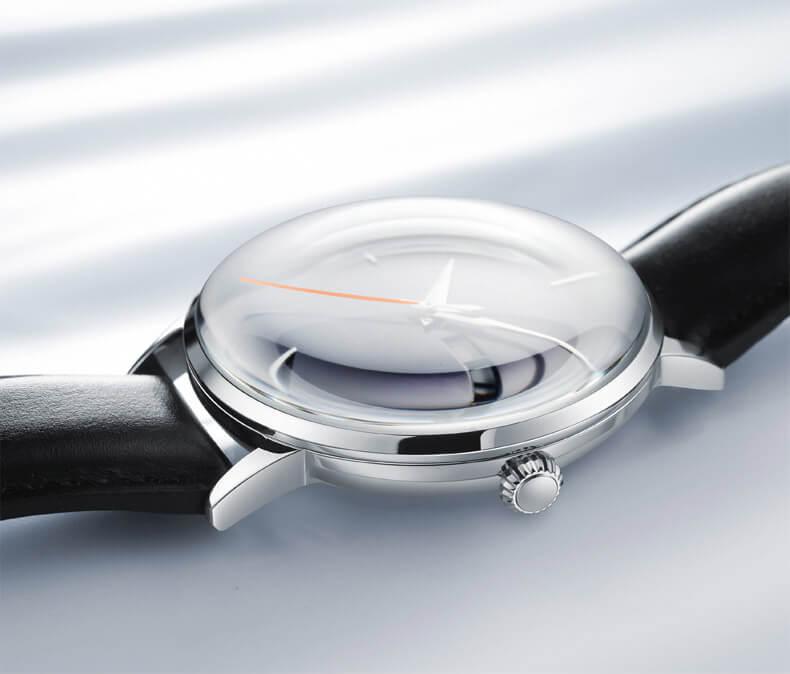 Đồng hồ nam chính hãng Teintop T7009-5