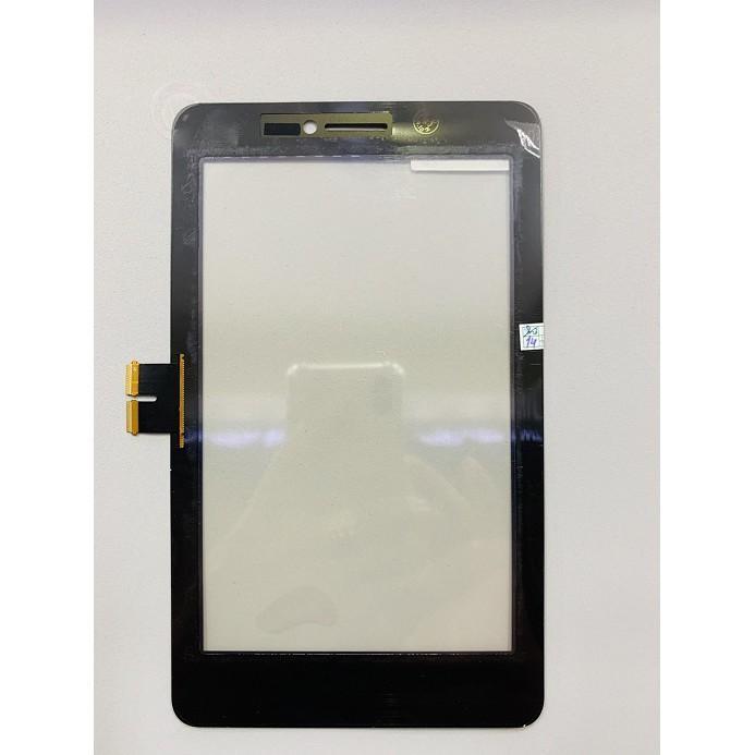Cảm ứng dùng cho Máy tính bảng Asus FonePad 7 DualSim K00Z ME175
