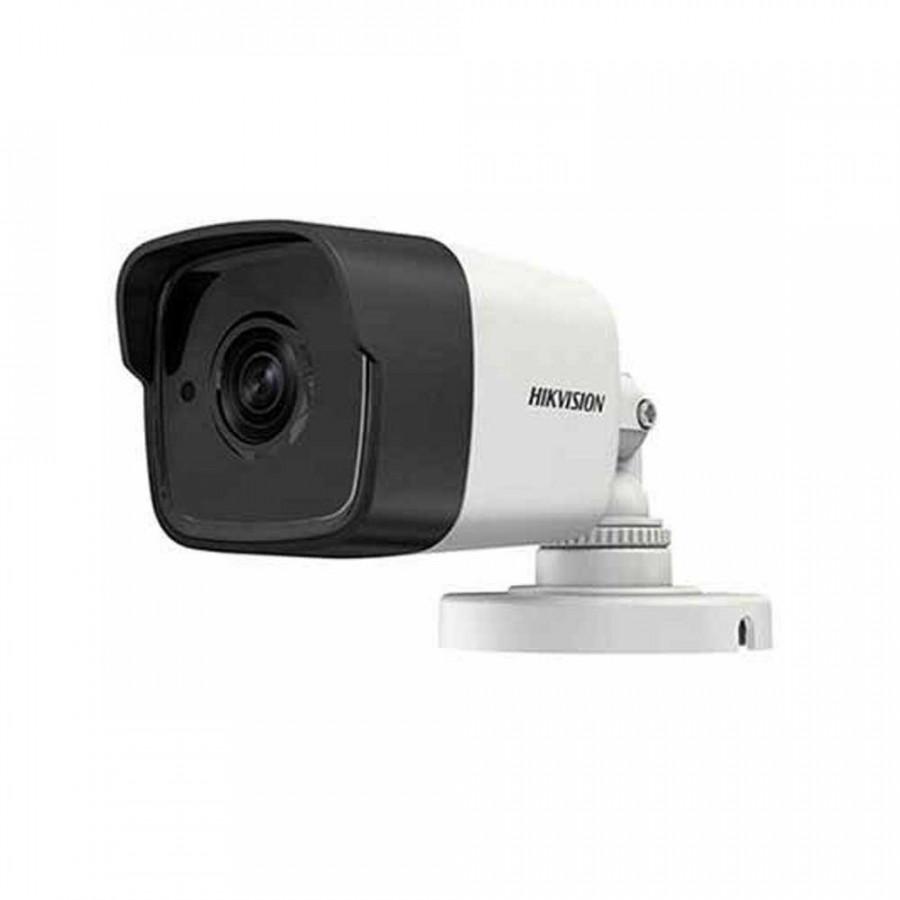 Camera Hikvison DS-2CE16F1T-IT-Hàng Chính Hãng