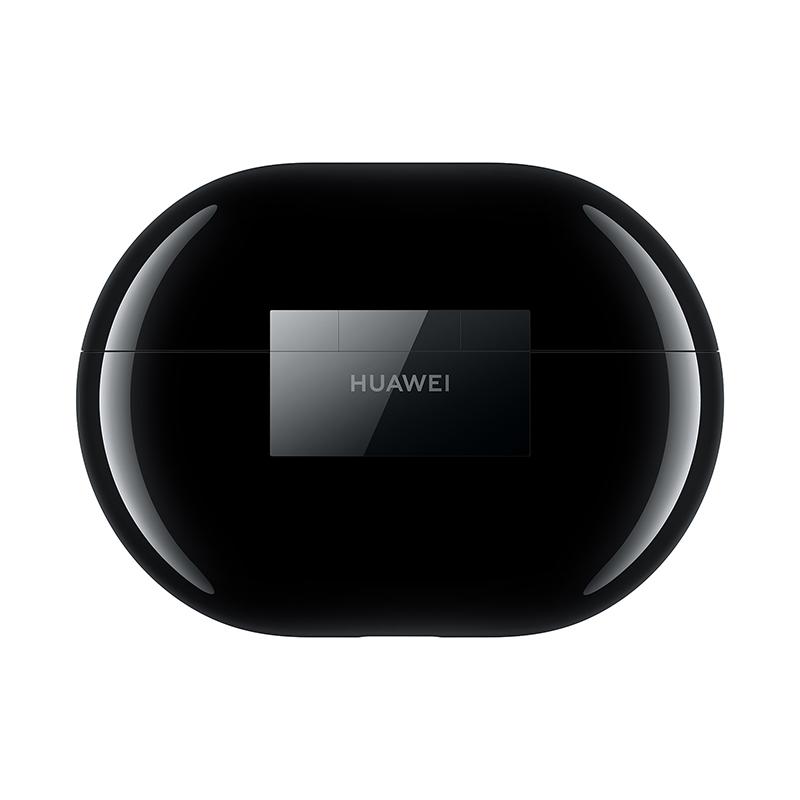 Bộ Sản Phẩm Huawei (Đồng Hồ Thông Minh HUAWEI Watch GT2 + Tai Nghe Không Dây HUAWEI Freebuds Pro) | Hàng Chính Hãng