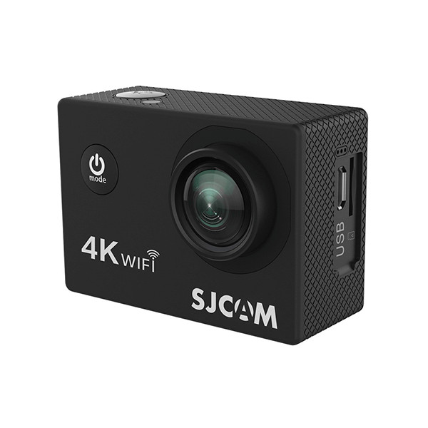 Camera Hành Trình SJCAM SJ4000 AIR - Hàng Chính Hãng