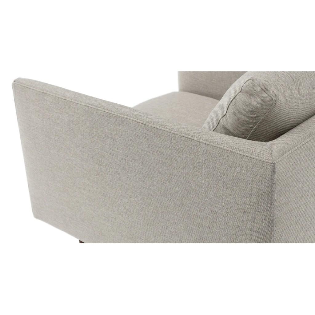 Sofa Đơn Nhỏ Gọn Juno Sofa