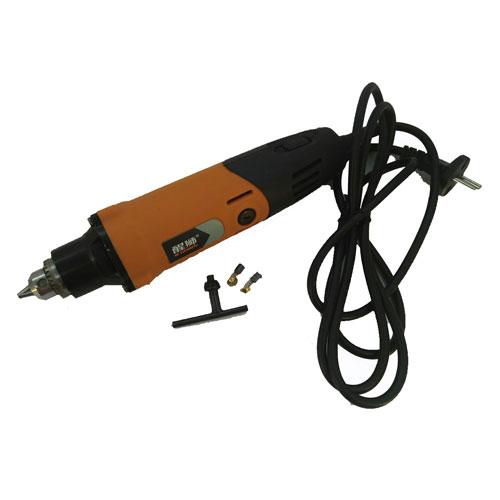 Máy Khoan Cầm Tay X-SHIRS 190W 22000 Vòng/Phút Kẹp Trục 2.5-3.2mm