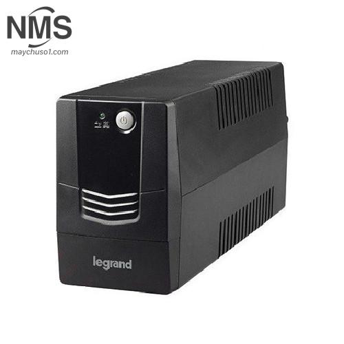 Bộ Lưu Điện – UPS Legrand Keor SPX 800VA (310301) – Hàng Chính Hãng