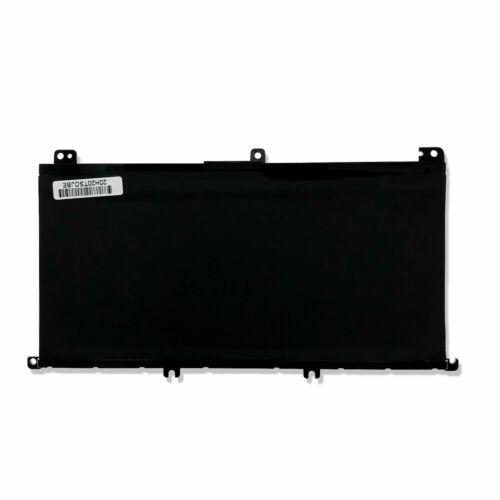 Pin dành cho Laptop Dell Inspiron 7559 (Model: P57F002)