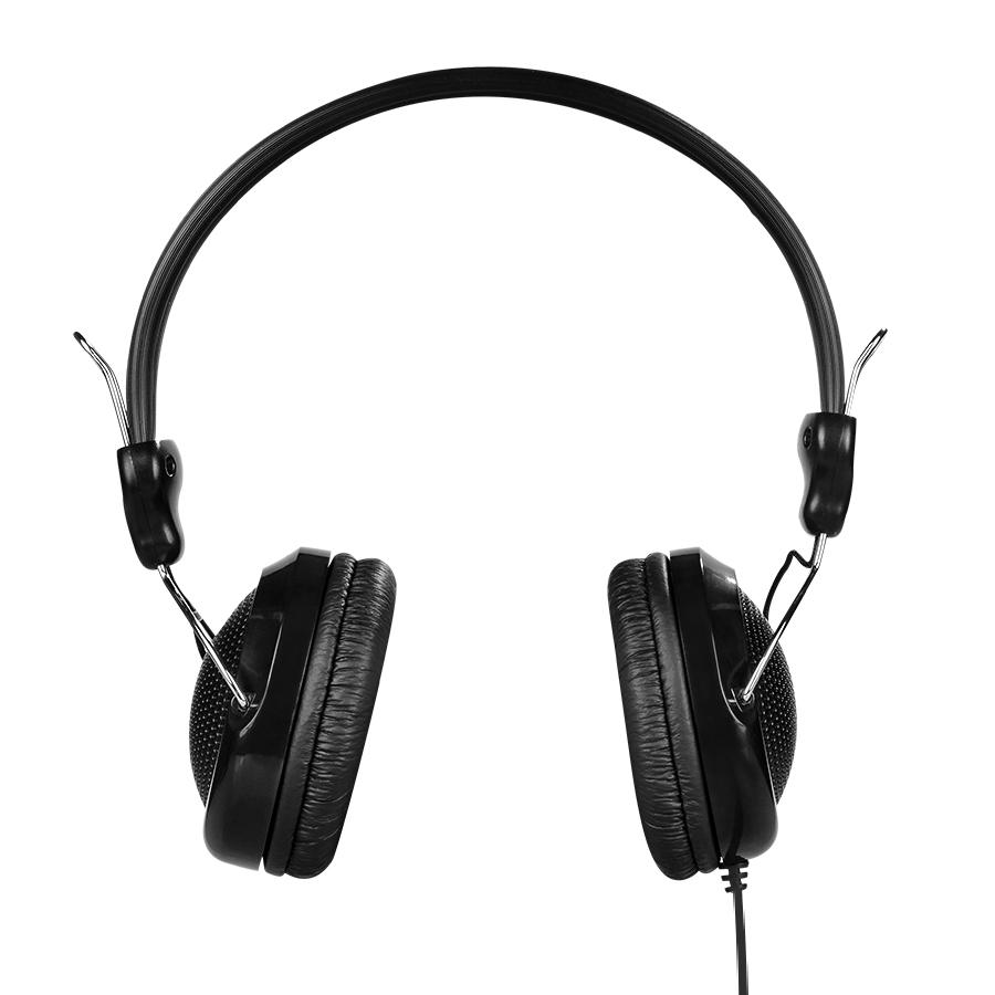 Tai nghe chụp tai Mano Headphone Hoco W5 _ Hàng chính hãng