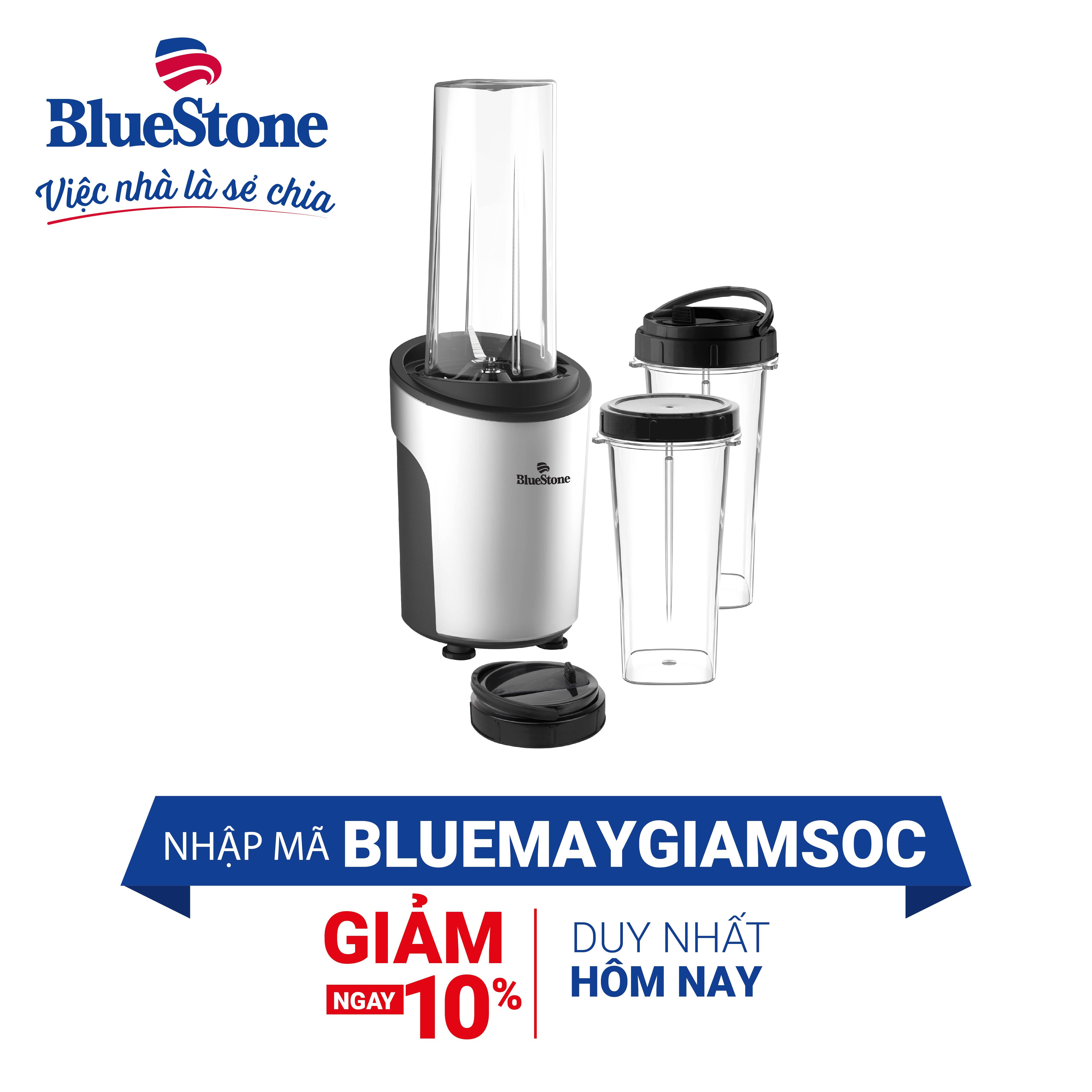 Máy Xay Sinh Tố BlueStone BLB-5310 (450W) - Hàng Chính Hãng