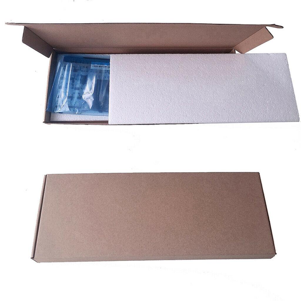 Bàn phím dành cho Laptop Asus X453, X453M, X453MA
