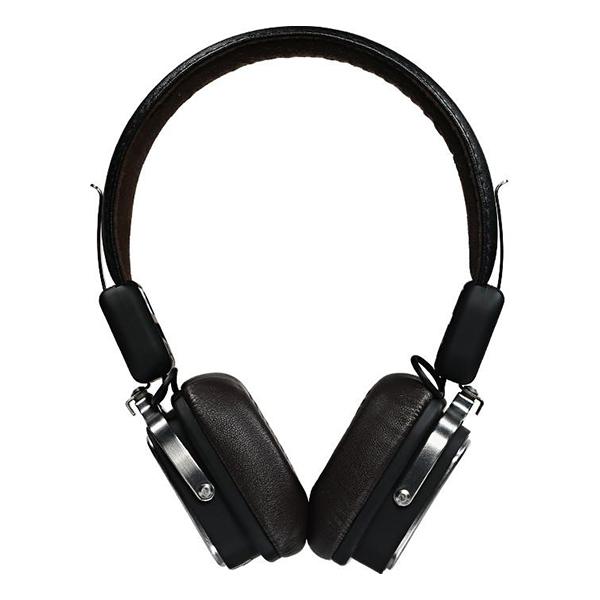 Tai Nghe Bluetooth Chụp Tai Remax Rb-200HB - Hàng Chính Hãng