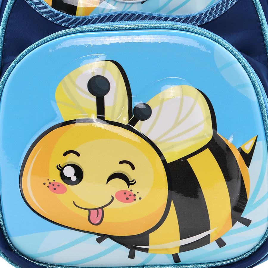Balo Học Sinh Thiên Long TP-BP015 - Con Ong
