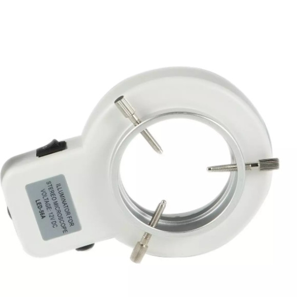Đèn Led 56 cho kính hiển vi soi nổi