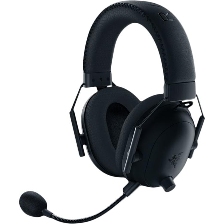 Tai nghe Razer BlackShark V2 Pro không dây RZ04-03220100-R3M1 - Hàng chính hãng