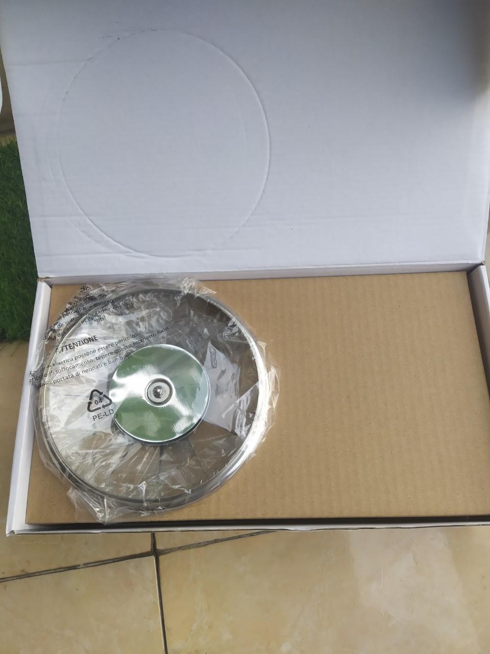 Nồi Quanh Nấu Bột Elo Premium New Solution Đáy Liền Cao Cấp Chống Dính  Size 16Cm - 1,2l Hàng Chính Hãng -  Made in Germany