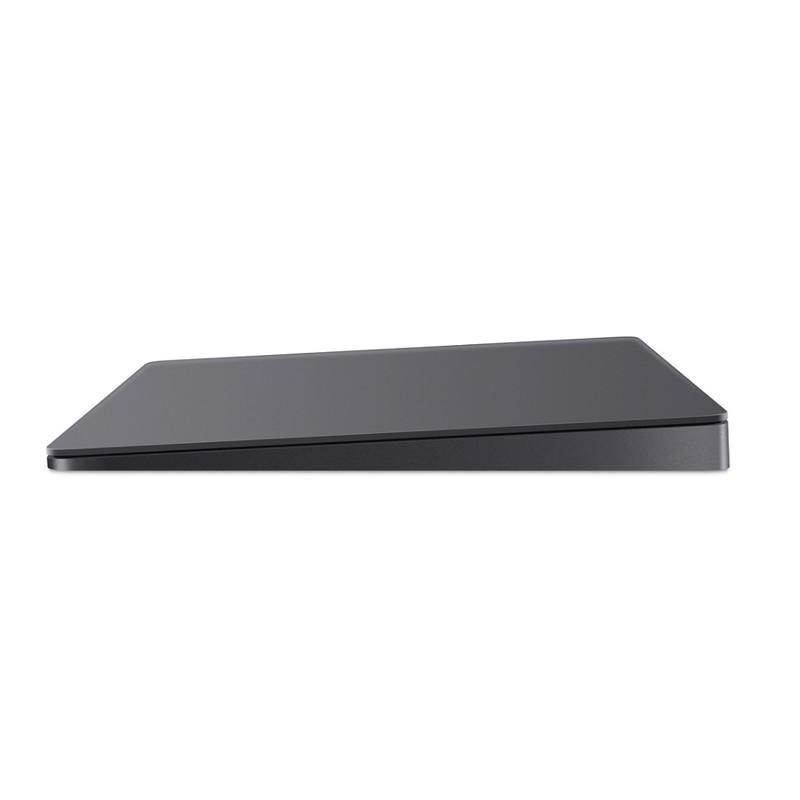 Bề mặt cảm ứng Apple Magic Trackpad 2 ( 2 màu )