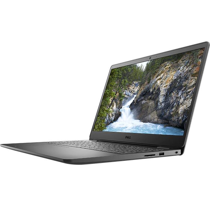 Laptop Dell Vostro 3500 V3500A (Core i5-1135G7/ 4GB DDR4 3200MHz/ 256GB SSD M.2 PCIE/ MX330 2GB GDDR5/ Win10) - Hàng Chính Hãng