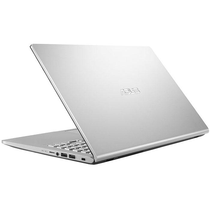 Hình ảnh Laptop Asus 15 X509MA-BR269T (Celeron N4020/ 4GB DDR4/ HDD 1TB/ 15.6 HD/ Win10) - Hàng Chính Hãng