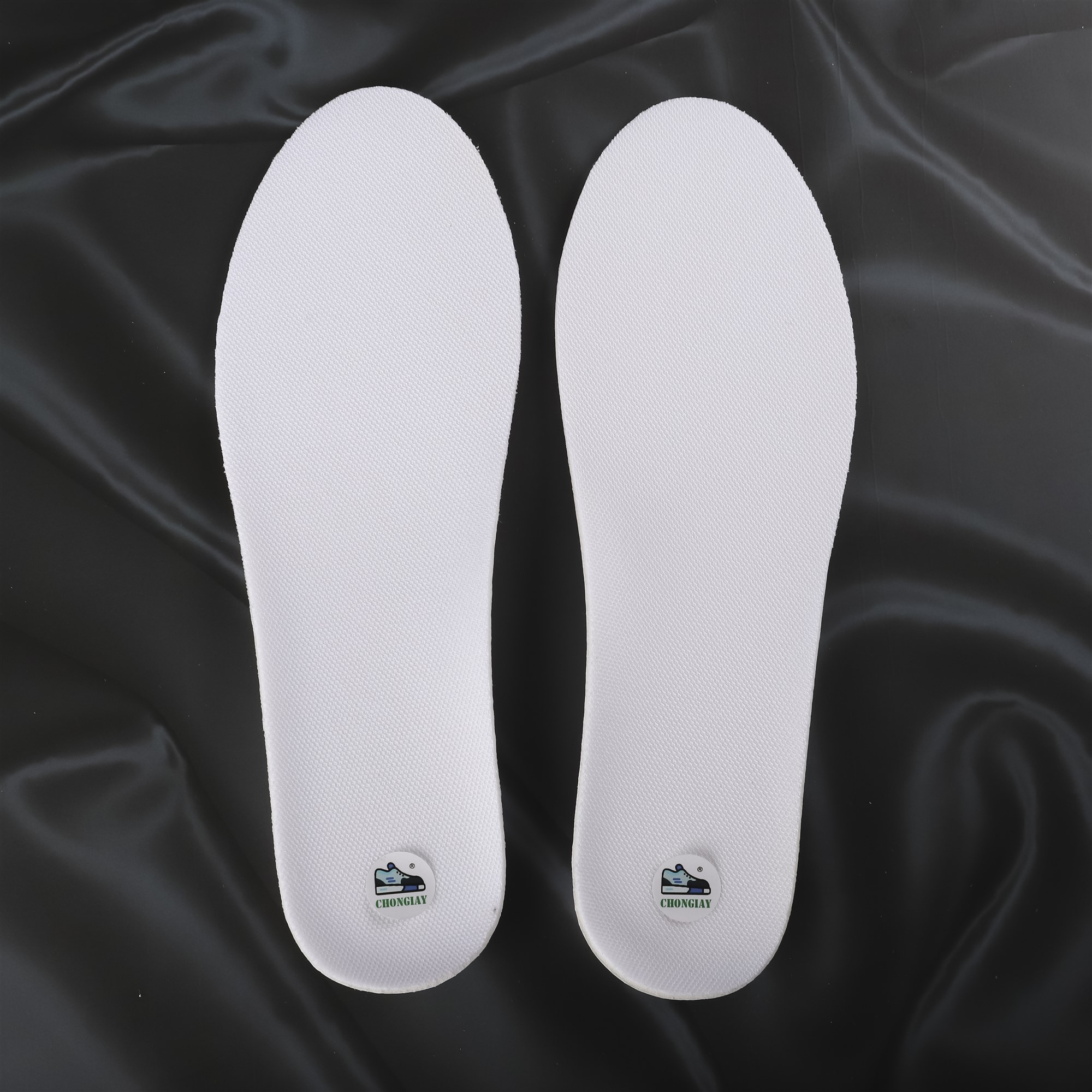 Cặp lót giày đế boost tăng chiều cao LOT5 CHONGIAY êm chân
