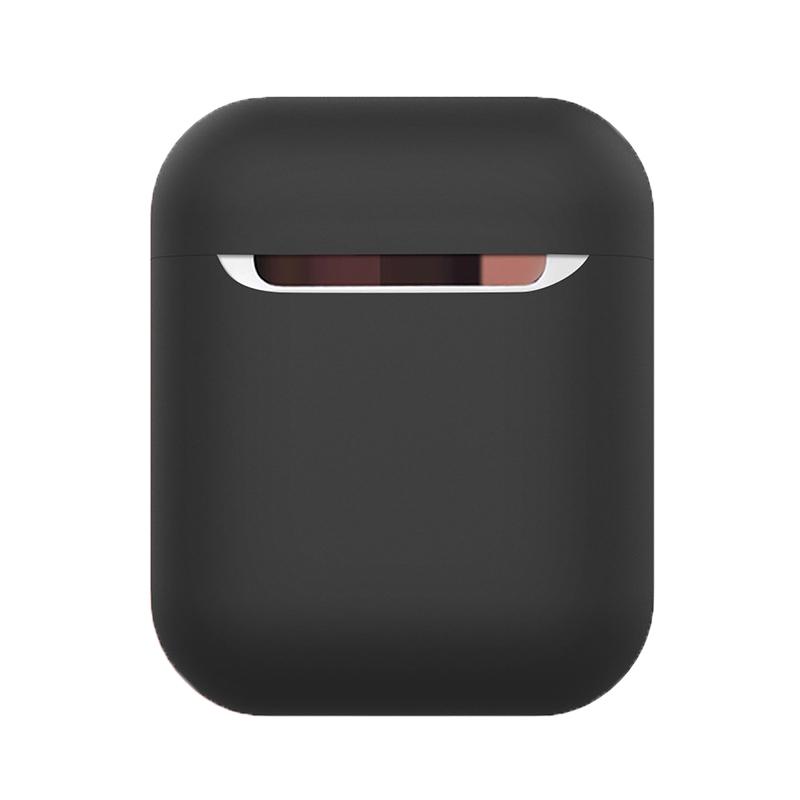 Bao Case Leeu Design cho Airpods 1/ Airpods 2_ Hàng Nhập Khẩu