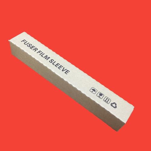 Lụa sấy ( Fiml sấy ) dùng cho máy in HP 400, 401, 425, 2035, 2050, 2055, Canon 251, 252, 253, 411, 5870, 5980, 6300, 6650, 6670, 6680