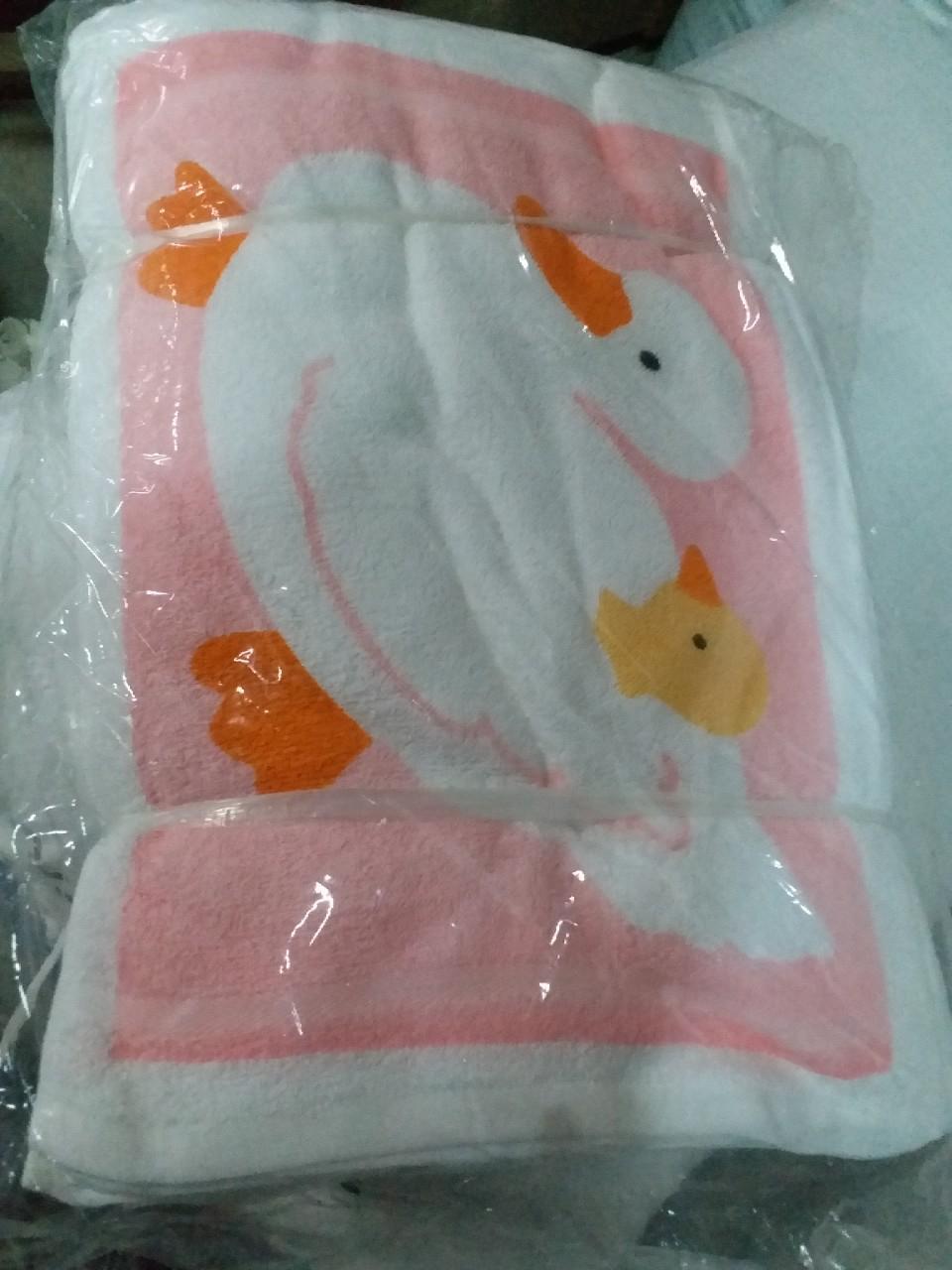 COMBO Rổ Nhựa 2in1 Có Thể Gấp Gọn Đa Chức Năng Cho Gia Đình + Móc Treo - Tặng 1 khăn lau bếp hình vịt ( màu ngẫu nhiên )