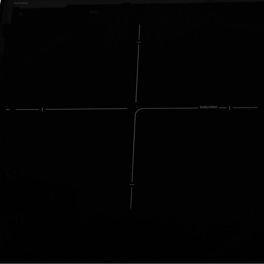 Bếp Từ Bosch PIJ611BB1E - Hàng Chính Hãng