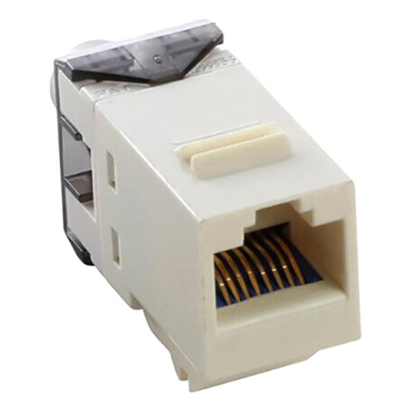Ổ Cắm Mạng Cat6 – Modular Jack Cat6 AMP - Commscope