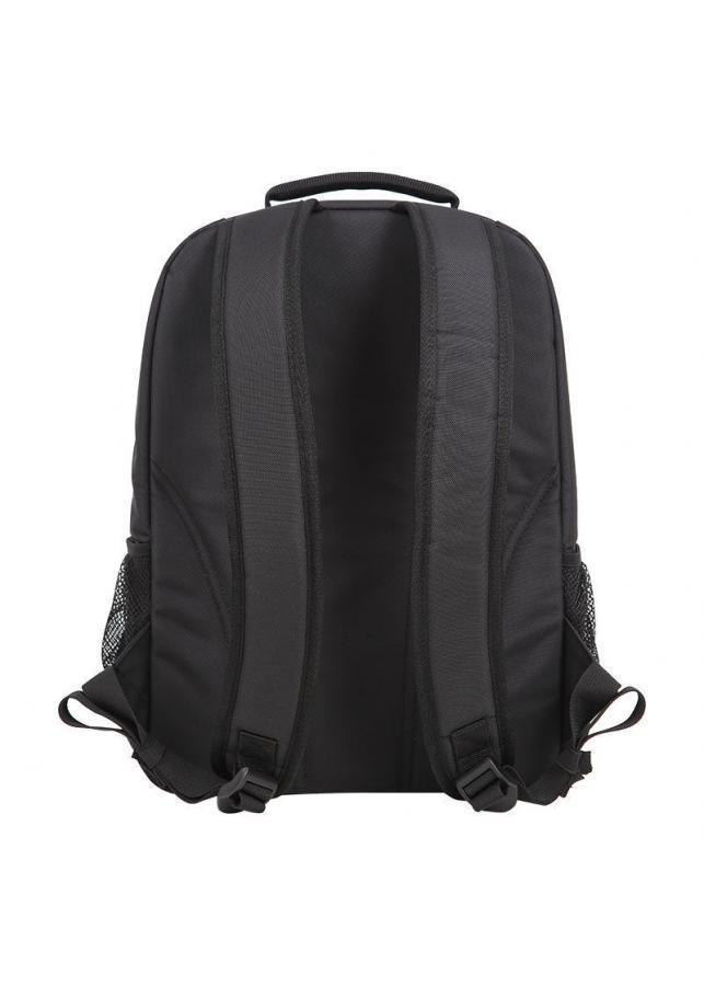 Balo laptop Simplecarry B2B04