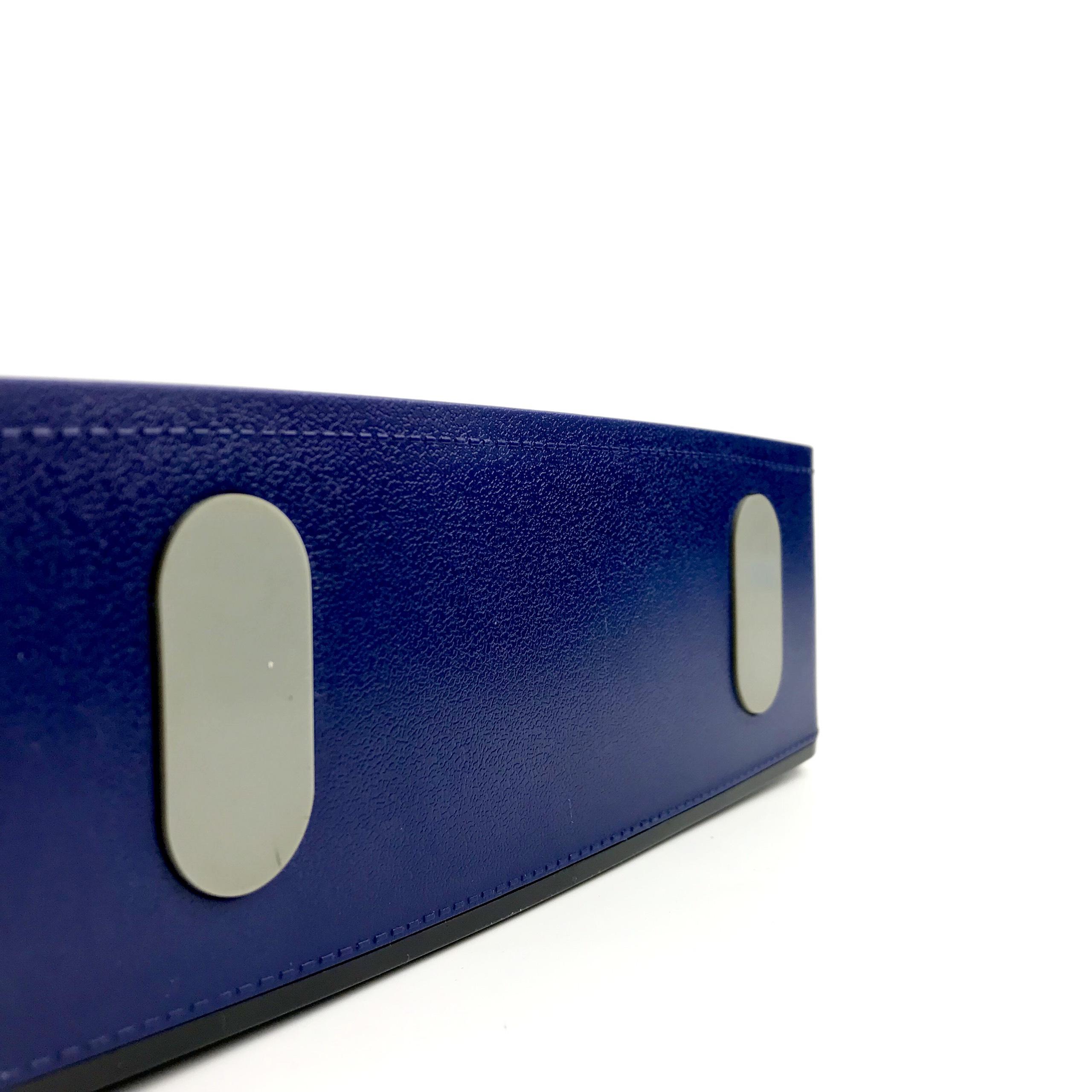 Loa Bluetooth S2025 Nghe Nhạc Cầm Tay Không Dây, Vỏ Kim Loại, Âm Thanh Chất Lượng, Bass Hay,  Hỗ Trợ Kết Nối Bluetooth 4.0, USB, Thẻ Nhớ, Cổng 3.5, Nhiều Màu Sắc