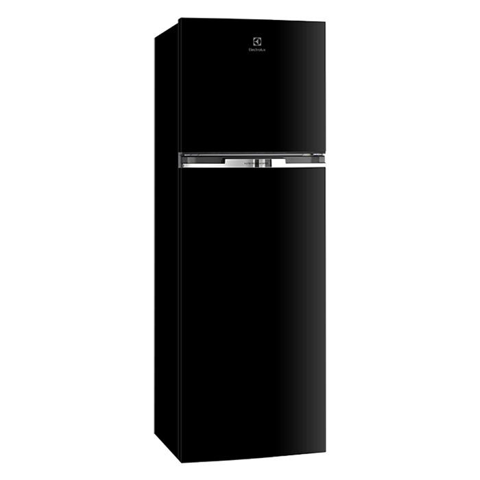 Tủ Lạnh Inverter Electrolux ETB3700H-H (350L) - Hàng chính hãng