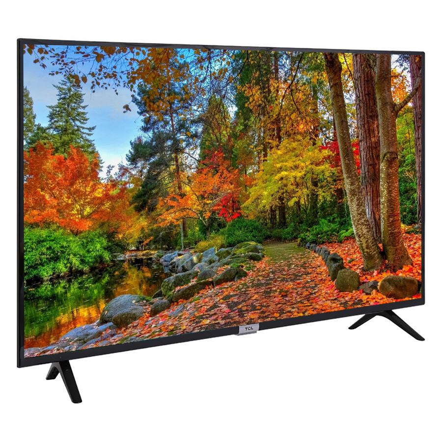 Smart Tivi TCL Full HD 49 inch L49S6500