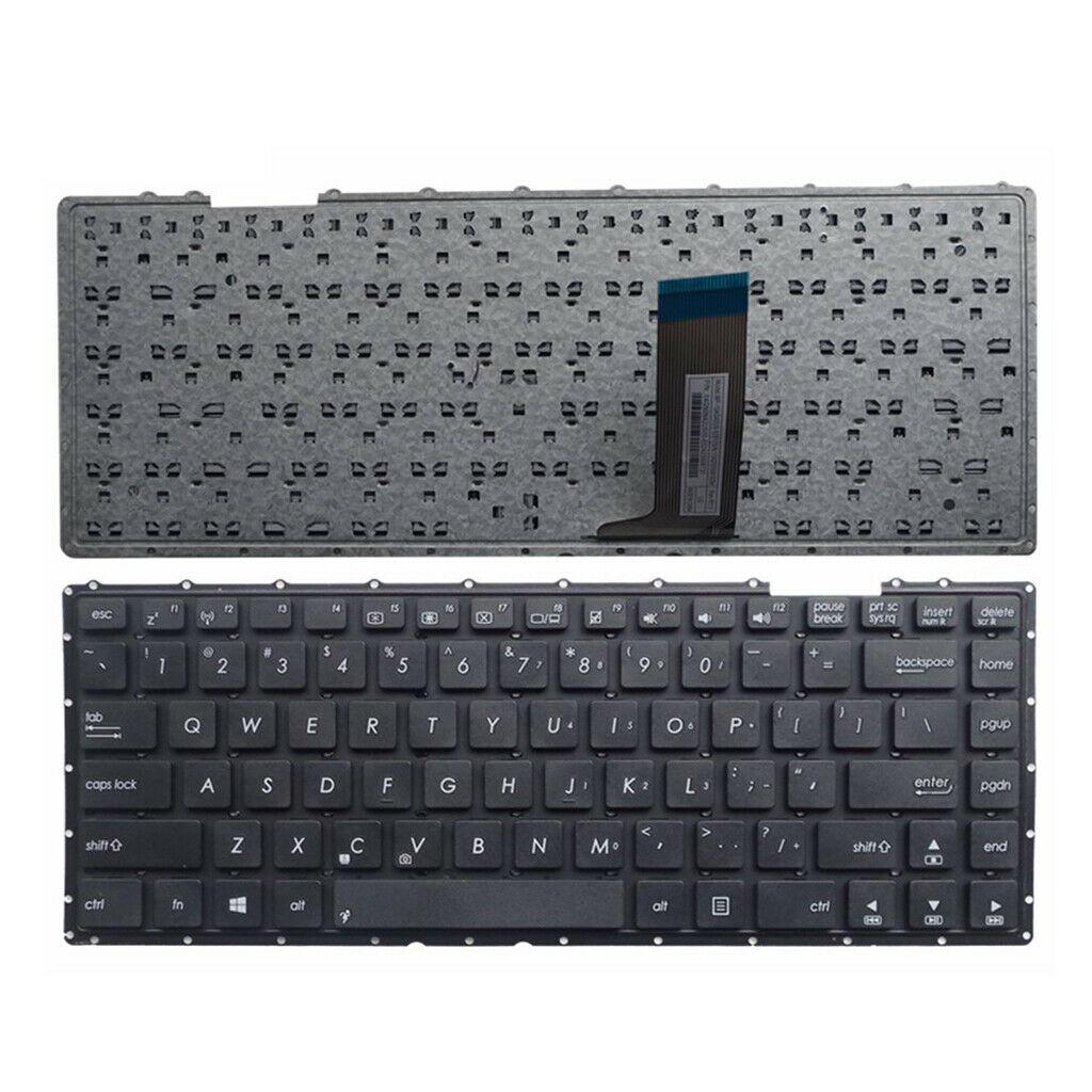 Bàn phím dành cho Laptop Asus X455L X455LA X455LB X455LD X455LF X455LJ