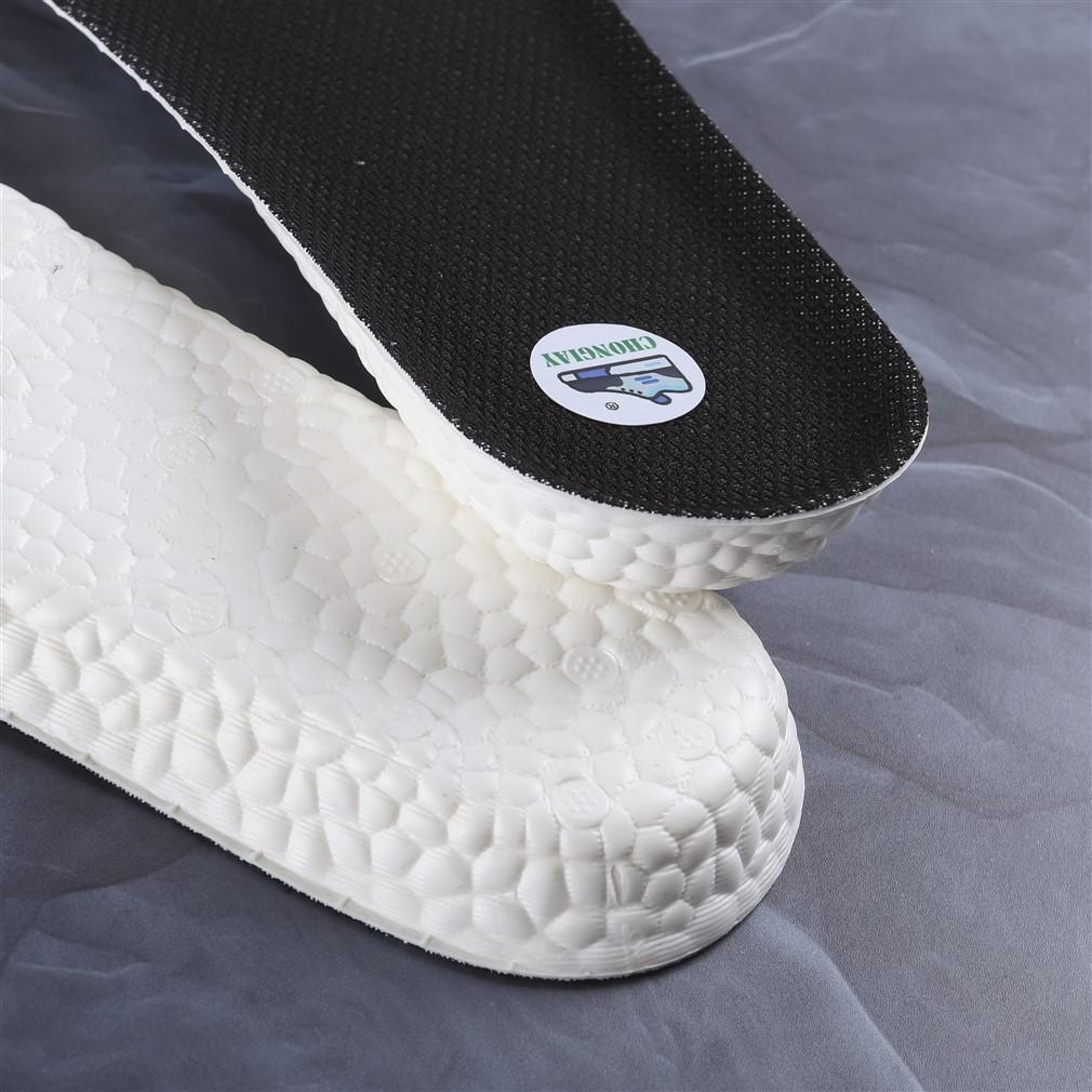 Cặp lót giày tăng chiều cao LOT7 CHONGIAY đế boost êm chân