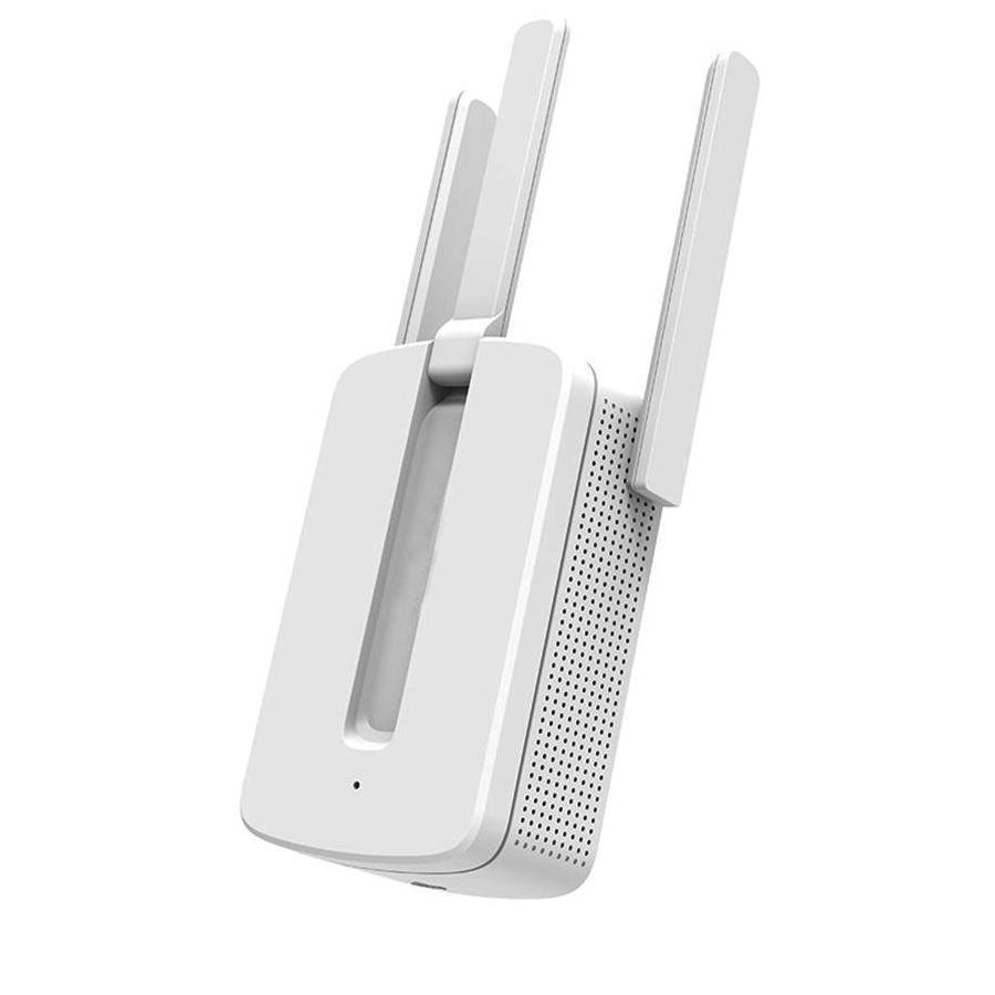 Bộ Kích Wifi Mecury