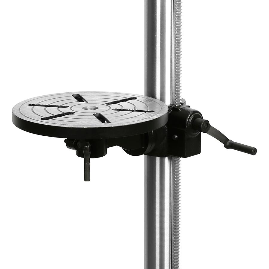 Máy Khoan Bàn Tolsen 750W 79654 (16mm)