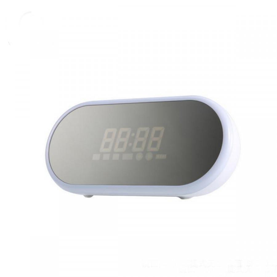 Loa nghe nhạc Bluetooth remax SP290 - Hàng Chính Hãng