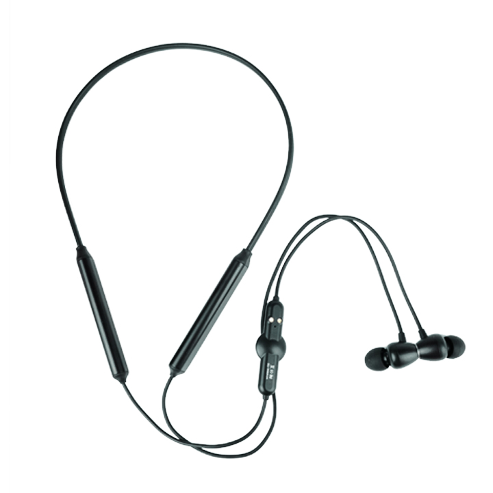 Tai Nghe Bluetooth PKCB Chống Nước Wireless Chất Lượng Cao SF155 - Hàng Chính Hãng
