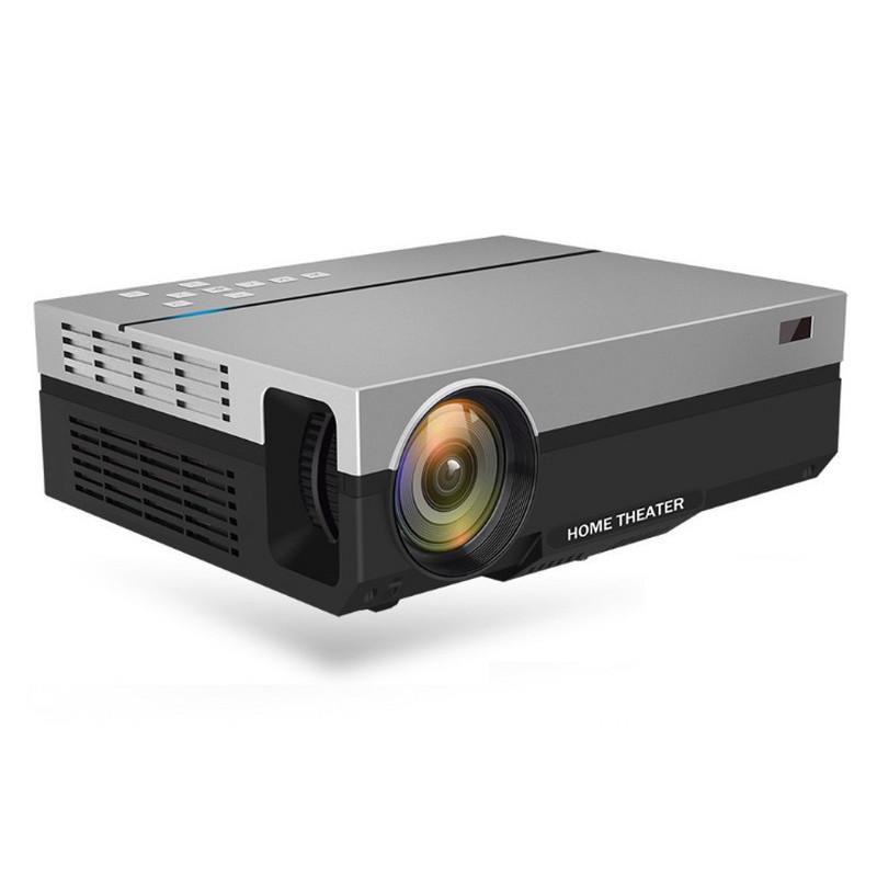 Máy chiếu i-Projector chất lượng 1080P độ nét cao - Hàng nhập khẩu