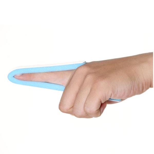 Nẹp cố định ngón tay Iselin Orbe