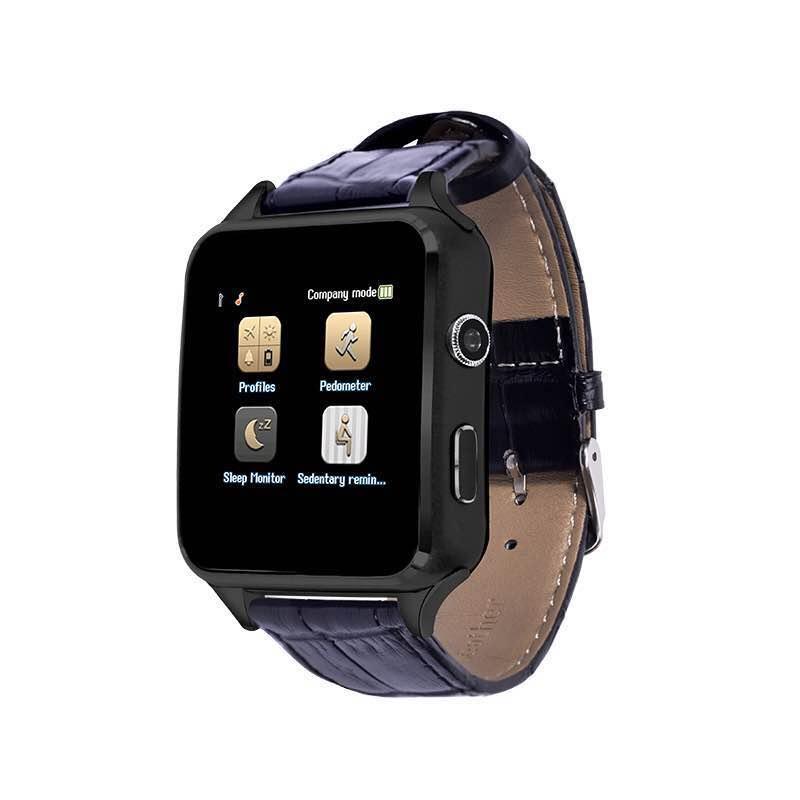 Đồng hồ thông minh X7 - Hàng Nhập Khẩu