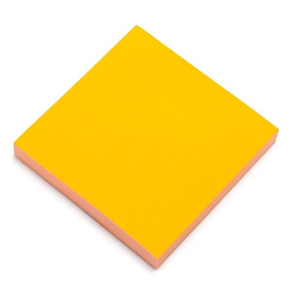Giấy note Uncle Bills SL0014 - giao màu ngẫu nhiên